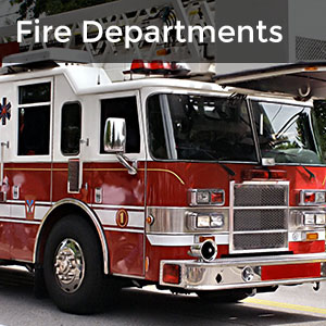 Nebraska state fire marshal jim heine state fire marshal fire departments picture of fire truck fandeluxe Gallery