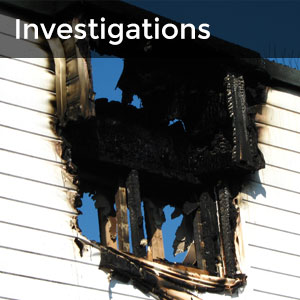 Home Alarm Companies >> Nebraska State Fire Marshal | Christopher Cantrell, State Fire Marshal