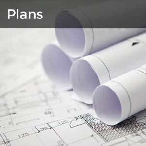 Plans Divisions - blueprints